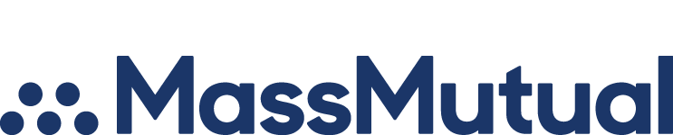 Image result for mass mutual logo